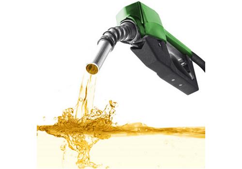 disel-fuel