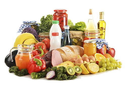 food products whiteway technology